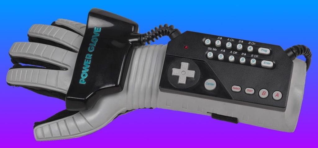 Arduino UNO, senzor de îndoire și servomotor