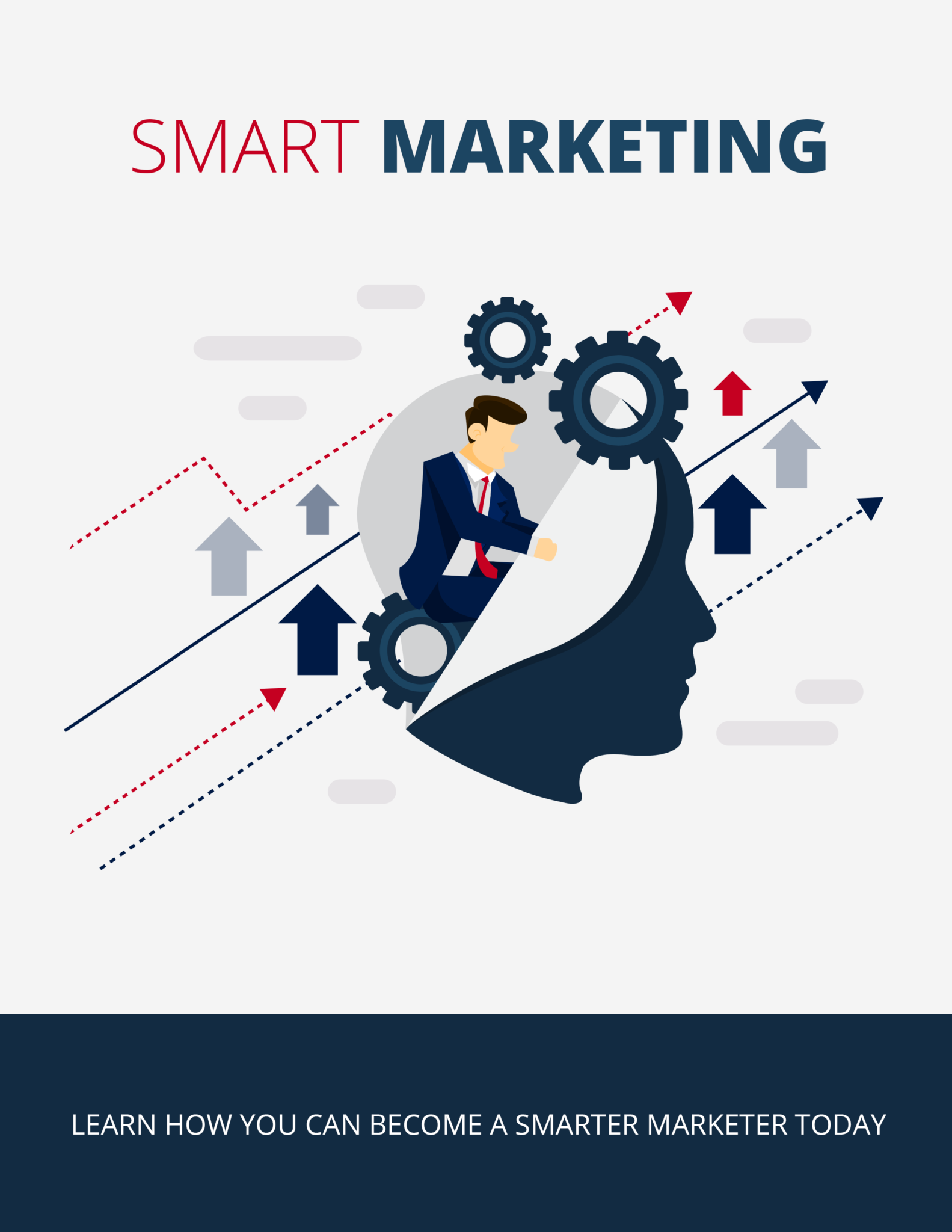 crisstel.ro Smart Marketing