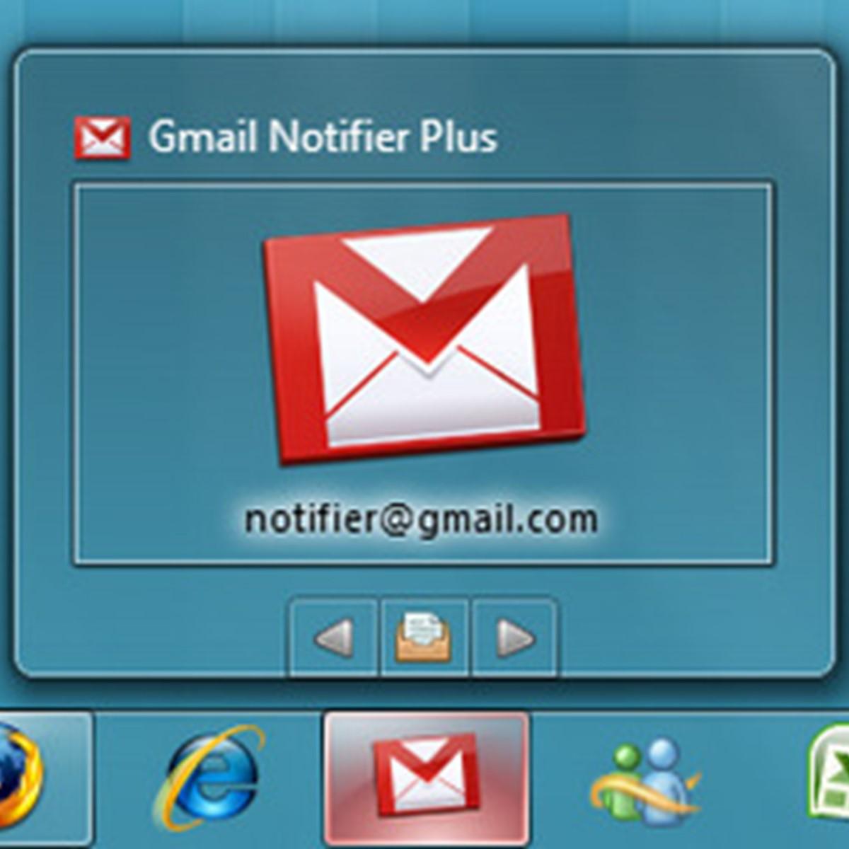 crisstel.ro Arduino – Gmail Notifier În acest tutorial vei descoperi cum se poate programa placa Arduino astfel încât să te anunțe atunci când primești mail-uri noi Placa Arduino se va conecta la calculator prin portul USB în timp ce un script Python citește periodic numărul de mail-uri Dacă exista un mail nou atunci script-ul transmite o comanda către placa Arduino iar placa Arduino la rândul ei va comanda un servomotor Poți să conectezi de brațul servomotorului un steguleț în așa fel încât dacă primești un mail nou stegulețul se va ridica iar după ce îl citești stegulețul se va cobori Un alimentator extern Arduino 9V@1A Fire de conectare cu capete tată – tată Un servomotor O placa Arduino