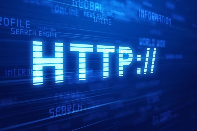 """crisstel.ro Arduino – cereri HTTP de tip GET și POST protocol server cereri comunicația Arduino – cereri HTTP de tip GET și POST HTTP este un protocol de comunicare între un client și un server web În cazul acestui protocol comunicația începe de la client dar sunt și situații în care server-ul dorește să inițieze comunicația cu clientul În urma unei cereri HTTP prin care un client inițiază o comunicație cu un server acesta din urmă procesează cererea și trimite un răspuns înapoi clientului HTTP alături de alte protocoale este foarte cunoscut deoarece operează la nivelul 7 (nivelul Aplicație) din modelul OSI Până aici ai înțeles ca un client inițiază o comunicație HTTP cu un server web Exista 2 tipuri de cereri pe care un client le poate lansa către un server și anume: GET și POST Cererile GET și POST te vor ajuta pe tine sa publici informații pe Internet mai exact sa programezi o placa Arduino să citească """"ceva"""" și sa facă vizibilă aceasta informație pe Internet"""