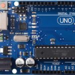 Arduino – comparatorul intern
