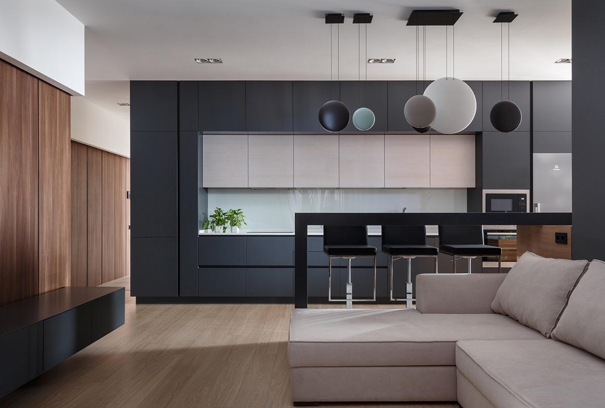 Arduino – monitorizare locuință confort temperatura siguranță senzor efracție