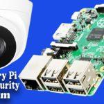 Raspberry PI – ce se întâmplă acasă?