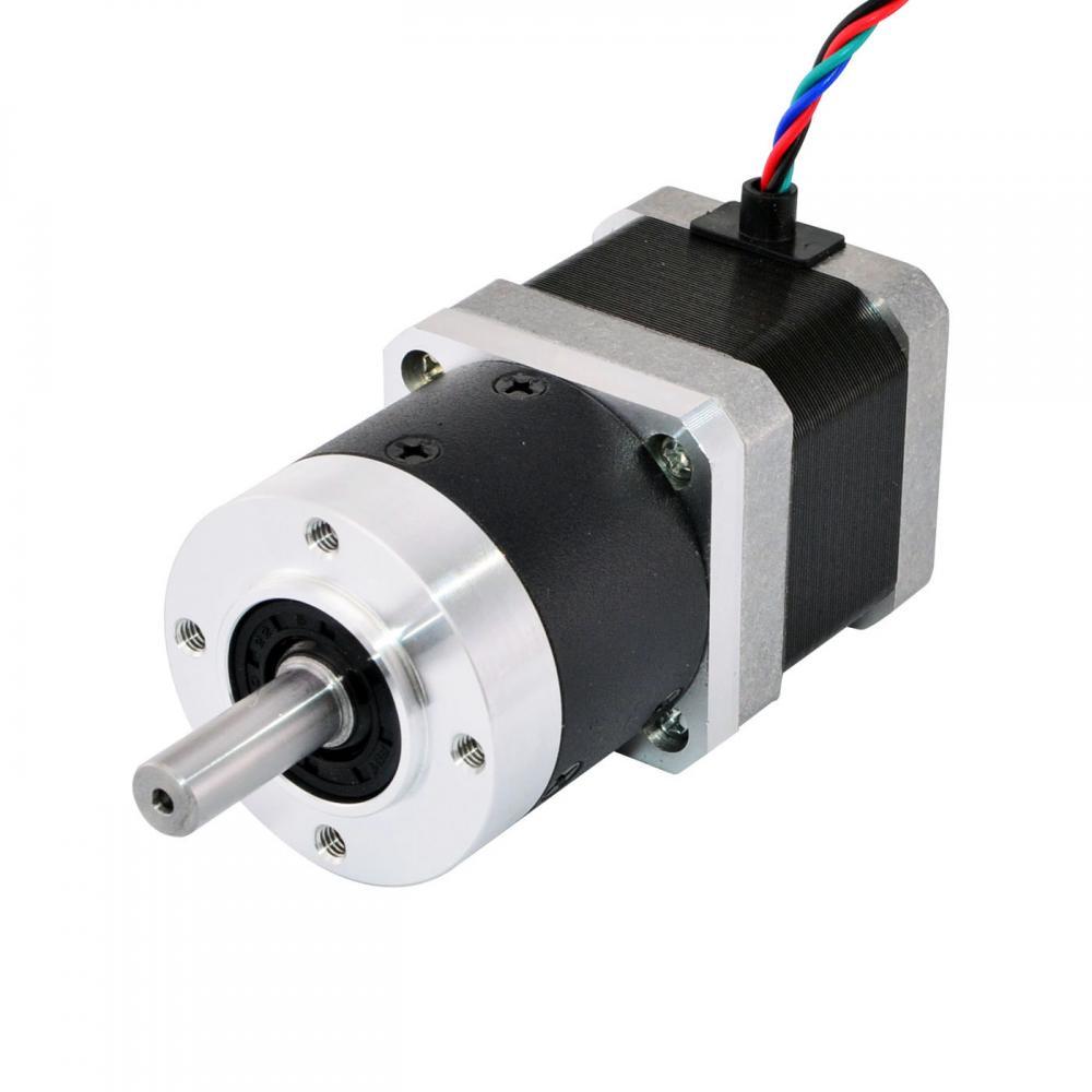 crisstel.ro Cum se controlează sensul de rotație al unui motor prin Wi-Fi În acest tutorial vei descoperi cum se poate controla sensul de rotație al unui motor de curent continuu utilizând un Arduino WiFi Shield și un Driver de motoare L298 Tutorialul poate fi un punct de start foarte bun atunci când vrei sa realizezi un robot pe care să îl comanzi de la distanță sau vrei să controlezi alte dispozitive prin WiFi Comanda motorului pentru a realiza sensul de rotație se va realiza prin rețeaua locală mai exact prin protocolul UDP Shield-ul Arduino Wifi se înfige în placa Arduino Shield-ul L298 se înfige în pinii shield-ului WiFi Cele 2 fire ale motorului de curent continuu se înfig în conectorul MOTOR1 și se fixează ferm prin strângerea șuruburilor