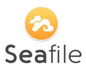 crisstel.ro Seafile și Raspberry PI Ce este Seafile ? Seafile este un sistem open source de stocare a fișierelor cu suport avansat pentru sincronizarea acestora și protecție eafile este destinat echipelor de programatori deoarece permite utilizatorilor să creeze grupuri cu fișiere wiki și discuții Seafile permite o colaborare între membrii unei echipe Fișierele sunt stocate sub forma de librarii fiecare librărie se poate sincroniza separat și pot fi protejate prin parole Avantajul aplicației Seafile este ca nu stochează parolele pe server asa ca nici administratorul nu are acces la fișiere Cum se instalează Seafile pe Raspberry PI ? Raspberry PI este o alegere bună pentru instalarea aplicației Seafile deoarece are un consum redus de energie și rulează Debian GNU/Linux (Raspbian) Pentru a instala Seafile vei avea nevoie de o placa Raspberry PI conectată la rețeaua de Internet și de un card SD instalat cu sistemul de operare Raspbian Vei avea nevoie de aplicația Putty pentru accesarea placii prin SSH