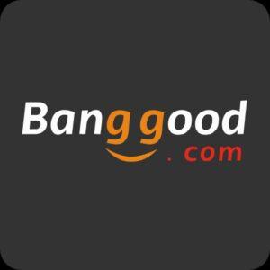 sigla Banggood