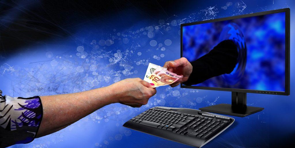 Cupoane de reducere discount electronice coduri