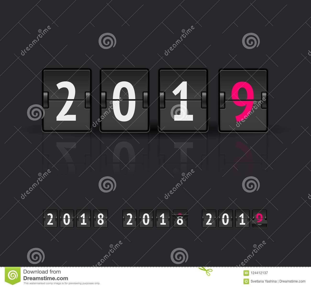 crisstel.ro New Year Countdown numărătoarea inversă până la trecerea în noul an cronometrul care ne arată cât timp mai este până la deschiderea sticlei de șampanie și până la pornirea focurilor de artificii cât timp mai este până la un anume moment de timp trecerea în noul an aniversare placă cu conectivitate WiFi sincronizare de timp NTP placa de dezvoltare Adafruit Feather M0 WiFi placa Arduino MKR1000 acumulator LiPo de 3.7V circuit de comandă TM1637 Modulul de afișare se va alimenta la 3.3V Arduino IDE 1.8.5 Adafruit SAMD Boards