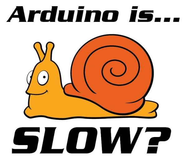 crisstel.ro Optimizarea programelor în mediul Arduino IDE Optimizarea procesului de compilare Mediul Arduino IDE utilizează compilatorul GCC permit implementarea funcțiilor specifice Arduino configurare a mediului de dezvoltare Optimizarea instrucțiunilor specifice mediului Arduino IDE obiectivele principale ale mediului Arduino IDE instrucțiuni specifice mediului Arduino IDE instrucțiunea digitalWrite
