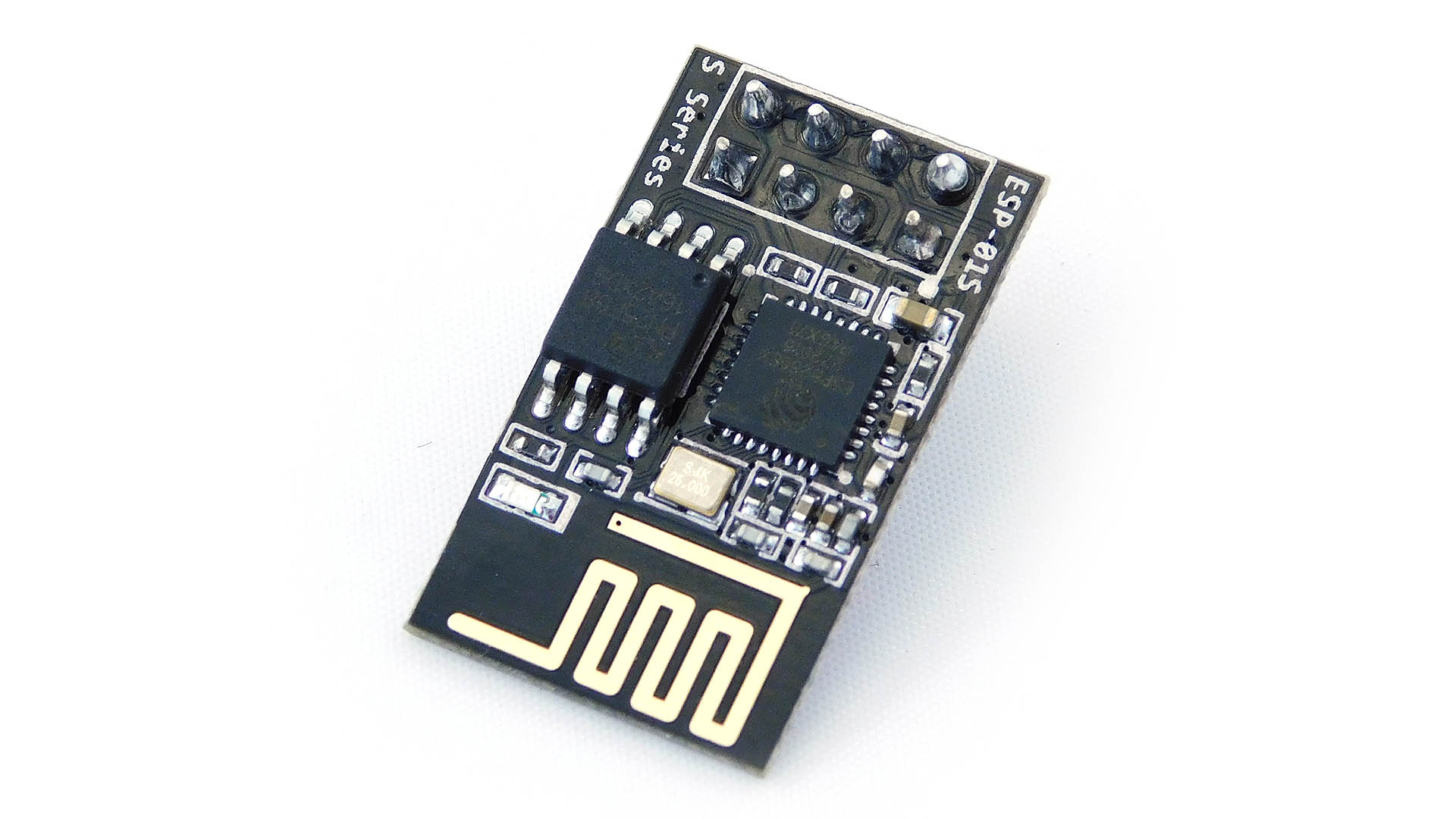Buton Sonerie WiFi soneriile fără fir conexiuni WiFi avertizare pe telefonul mobil modul WiFi ESP826601S circuitul ESP8266 modul WiFi serial firmware placă de dezvoltare breadboard ESP8266 WiFi Module for Dummies modul FTDI de 3.3V ESP8266 How to Install the ESP8266 Board in Arduino IDE Generic ESP8266 Module