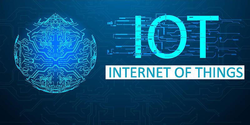 crisstel.ro Robofun IoT Înregistrarea datelor în cloud Serviciul cloud Robofun IoT monitorizare electronică structuri JSON aplicație web bază de date MySQL fișier Google Sheets cont gratuit flux RSS postare Facebook