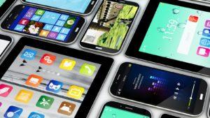 crisstel.ro Ce putem face cu un telefon vechi Android standarde de comunicație înlocuirea telefonului comunicație mobilă telefon mobil inteligent sistem de calcul puternic cameră de supraveghere IP