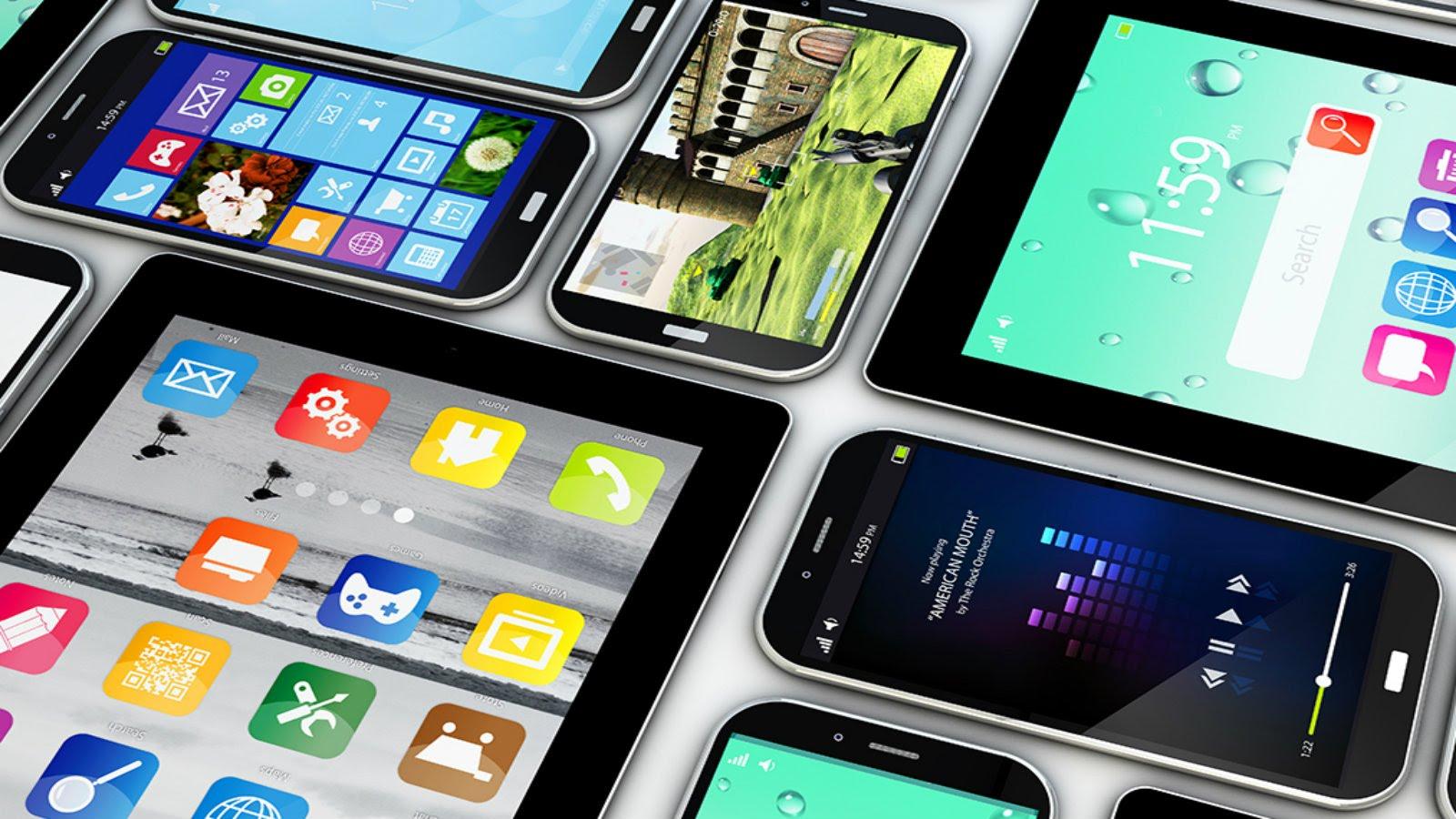 Ce putem face cu un telefon vechi Android standarde de comunicație înlocuirea telefonului comunicație mobilă telefon mobil inteligent sistem de calcul puternic cameră de supraveghere IP