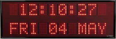 crisstel.ro Ceas/calendar cu termometru și comandă prin bluetooth electronic RTC, DS1307 bluetooth placă de dezvoltare Arduino Uno orei senzor