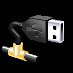 Cum putem partaja dispozitive USB între două plăci Raspberry Pi