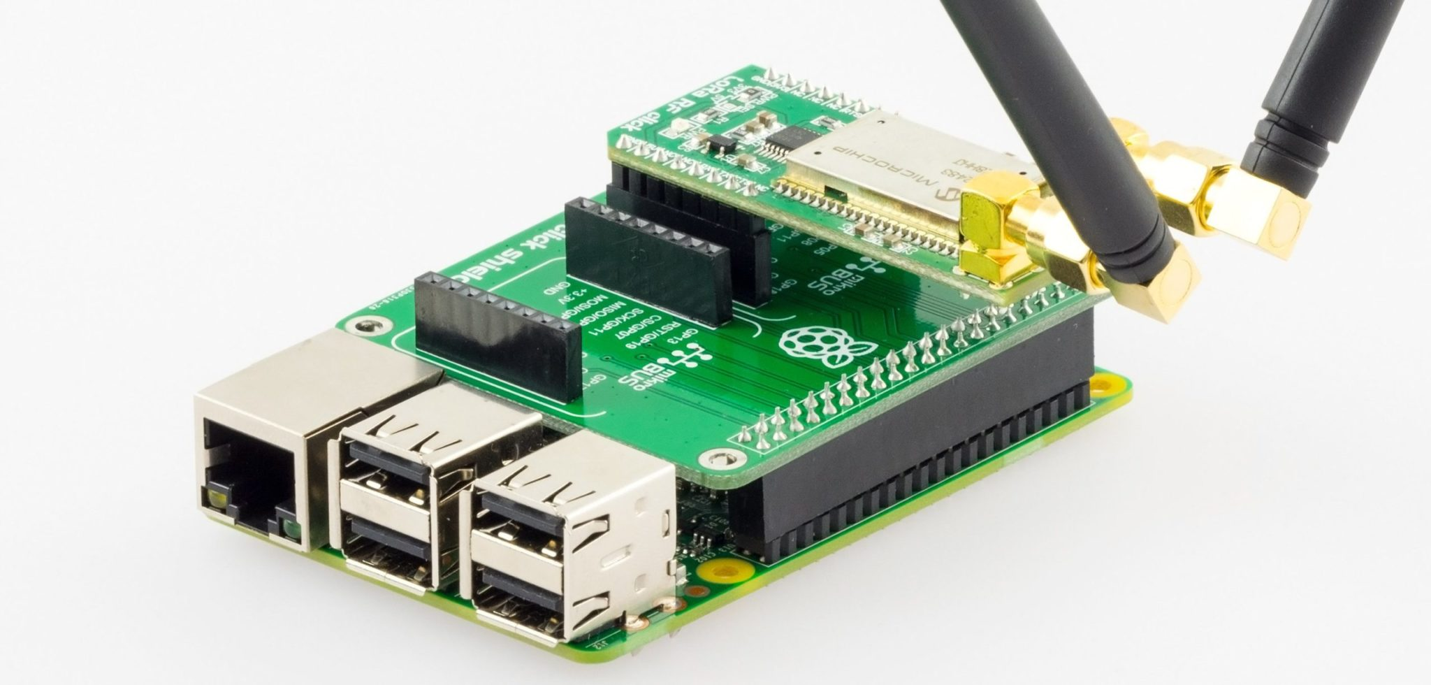 Cum să realizăm un gateway LoRaWAN LoRaWAN gateway LoRaWAN Raspberry Pi Concentratoare modul radio LoRa iC880A - LoRaWAN Concentrator 868MHz bazate pe Raspberry Pi modul concentrator One Channel Single Channel Single Channel Forwarder acoperire LoRaWAN