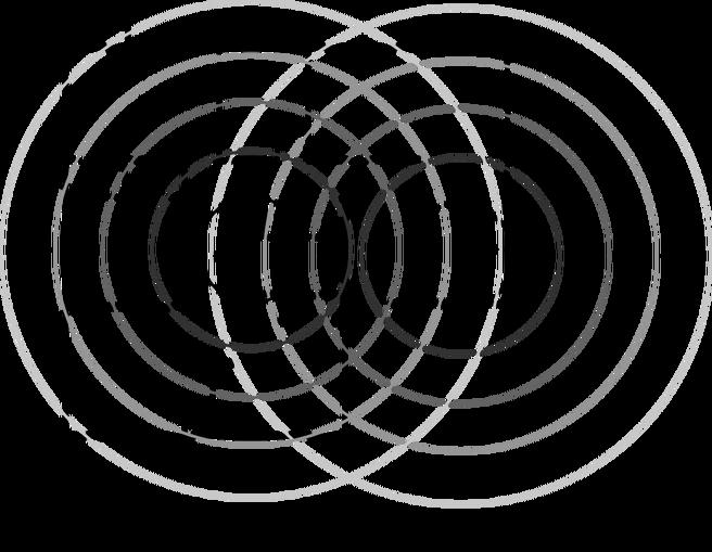 crisstel.ro Cum să realizăm un repetor WiFi Dispozitivele de tip repetor sau amplificator WiFi (WiFi Repeater sau WiFi Extender) sunt utilizate pentru a crește aria de acoperire a rețelelor WiFi management a datelor de acces Soluția mult mai simplă și mai ieftină este utilizarea dispozitivelor de tip repetor WiFi placă de dezvoltare bazată pe circuitul WiFi ESP8266 placă de dezvoltare Adafruit Feather HUZZAH plăci precum NodeMCU , Sparkfun ESP8266 Thing sau chiar ESP-01 se va utiliza utilitarul ESP8266 DOWNLOAD TOOL