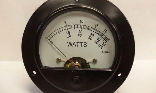 crisstel.ro IoT Power Monitor Măsurarea consumului echipamentelor electronice monitorizării utilizării energiei electrice placa de dezvoltare LinkIt Smart 7688 Duo MediaTek MT7688 OpenWRT ATmega32U4 Configurarea conexiunii WiFi client web interfața de administrare prin intermediul protocolului SSH