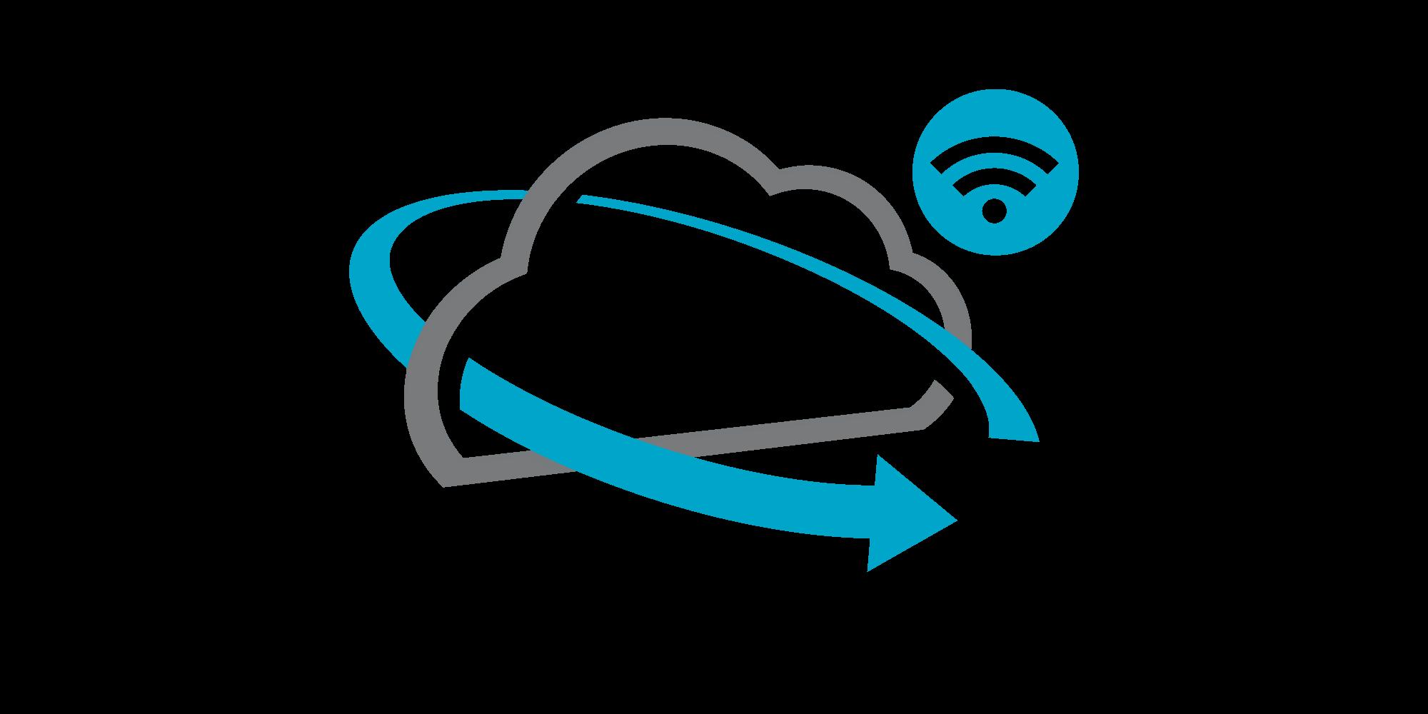 crisstel.ro Managementul conexiunii WiFi la ESP8266 Circuitul WiFi Espressif ESP8266 a reprezentat o evoluție importantă în universul plăcilor de dezvoltare conectivitate WiFi la un preț derizoriu și ușurință de programare conectarea la Internet prin intermediul unui Acces Point activarea ca un Acces Point funcționarea duală client WiFi și Acces point utilizarea protocoalelor http și https funcționarea ca server web sau server DNS Una dintre problemele care apare totuși la construirea unui dispozitiv bazat pe circuitul ESP8266 este managementul datelor de conectarea la rețea există o bibliotecă software ce permite automatizarea Această bibliotecă se numește WiFiManager
