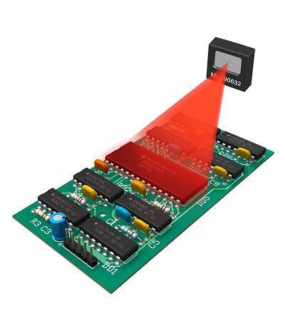 crisstel.ro Monitorizarea temperaturii în sala serverelor Urmărirea condițiilor de bună funcționare într-o incintă destinată serverelor sau oricăror sisteme de calcul cu funcționare continuă reprezintă o funcționalitate importantă În cadrul lecției de față vom prezenta un sistem de monitorizare a temperaturii într-o astfel de incintă Sistemul de măsurare va fi construit pe baza unei plăci de dezvoltare A-Star 32U4 Micro bazată pe microcontrolerul ATmega 32U4 (precum Arduino Leonardo) În plus se va utiliza un senzor de temperatură analogic brick și un afișaj LCD 16x2 cu conectare I2C Sistemul va funcționa ca termometru de perete senzor USB de temperatură pentru un server Atât senzorul de temperatură cât și afișajul LCD se vor alimenta la 5V Funcția readTempInCelsius va efectua citirea senzorului de temperatură (citirea constă într-un număr de achiziții analogice returnându-se media eșantionărilor efectuate) În secțiunea loop() se citește temperatura Tot pe serială se vor putea recepționa comenzi de aprindere sau stingere a iluminatului de fundal Sistemul se va conecta la un server Linux care va citi periodic temperatura ambientală o va transmite spre înregistrare către serviciul Robofun IoT