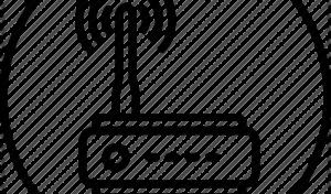 crisstel.ro Router WiFi GSM utilizând Raspberry PI Zero W Plăcile de dezvoltare Raspberry PI sunt cunoscute pentru ușurința cu care se poate implementa un router / gateway TCP/IP grație sistemului de operare Linux ce rulează pe aceste plăci Cum putem utiliza placa Raspberry Pi ca Access Point WiFi? realizarea unui sistem de control al comunicațiilor personalizat Placa de dezvoltare Raspberry PI Zero W este un membru mai nou al familiei de plăci Raspberry o alegere foarte bună pentru implementarea unui router WiFi GSM modem USB GSM microUSB – USB Raspberry Pi Zero Headless Quick Start Ca sistem de operare vom utiliza Raspbian Lite