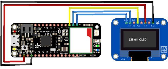 crisstel.ro Ceas cu ecran OLED și sincronizare GSM sincronizare automată OLED
