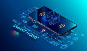 crisstel.ro smart automation home măsurarea temperaturii openHab sistem Raspberry Pi dispozitive antiefracție