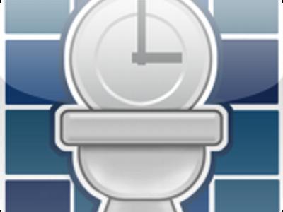 crisstel.ro Ignorat sau râvnit, tihnit sau zbuciumat, relaxare sau chiar plăcut timp de lectură… putem descrie în multe moduri timpul petrecut la toaletă dar știm de fapt care este acest timp? sistem ce permite măsurarea timpului petrecut la toaletă placă de dezvoltare Adafruit Feather HUZZAH echipată cu microprocesorul WiFi ESP8266 dispozitiv inteligent cu conectivitate de rețea (tabletă, telefon mobil) acumulator LiPo de 3.7V Detectarea ocupării toaletei butonul se va apăsa doar dacă toaleta este ocupată se dorește perfecționarea detectării ocupării toaletei Timpul total de utilizarea a toaletei este stocat în variabila globală toilet time Procedura handleRoot() este responsabilă de construirea paginii HTML trimisă către clientul web