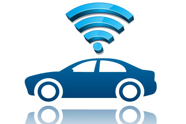 WiFi Car subgigahertz protocol bluetooth comanda radio protocol WiFi mașină controlată aprin WiFi