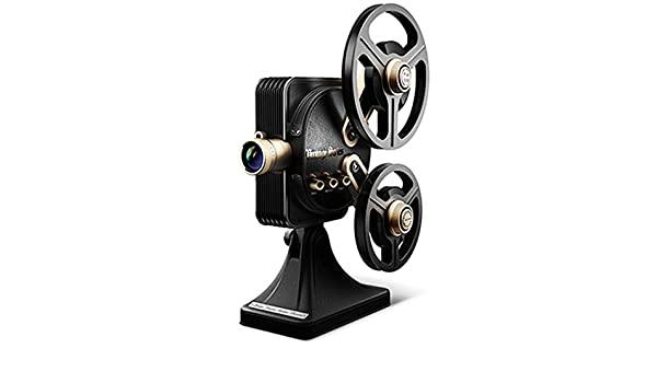 proiectoare projectors martie 2020