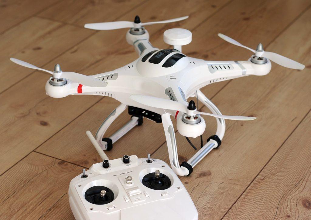 crisstel.ro Drone Cupoane de reducere Banggood GearBest Aliexpress Amazon Wish Alibaba Romania China promotional coduri cupon cod coupon coduri code voucher discount promo 2020