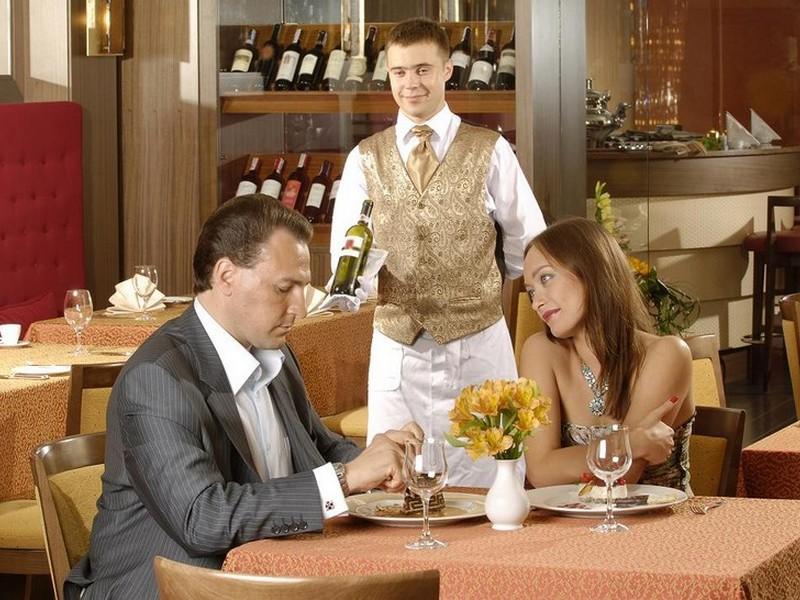 Heli dining Cetatea Histria cinaă romantică masă de afaceri distracții