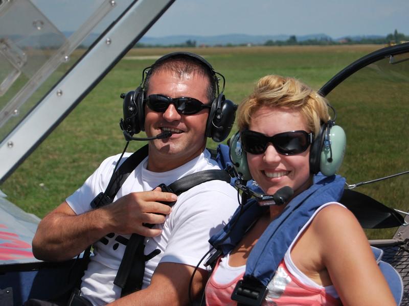 zbor cupon lecție distracții Constanța Mamaia Marea Neagră