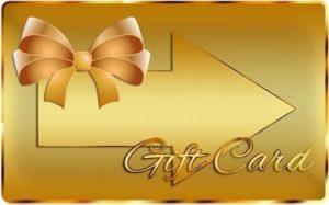 ofera voucher valoric cadou