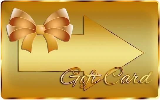 crisstel.ro ofera voucher valoric cadou