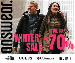 ANSWEAR Winter SALE