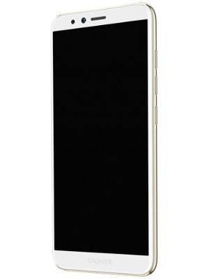 Xiaomi Mijia 10 / 13.5 inch Small LCD Blackbo