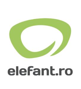 Elefant.ro - Weekendul reducerilor - EXTRA 20%