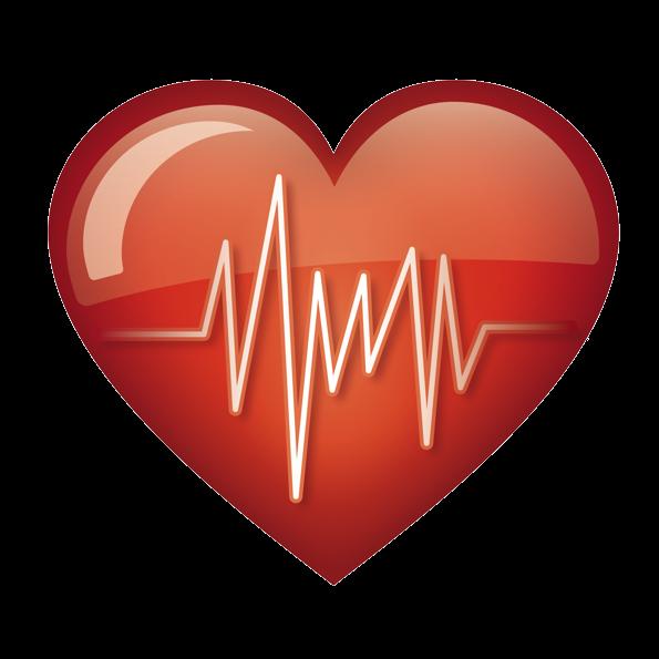 crisstel.ro WiFi heart IoT