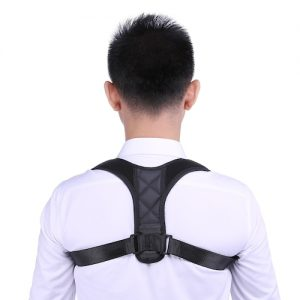 Monclique Back Correction Belt Posture Correc