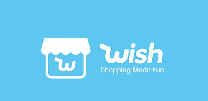 Wish – Ai 20 lei la prima comandă