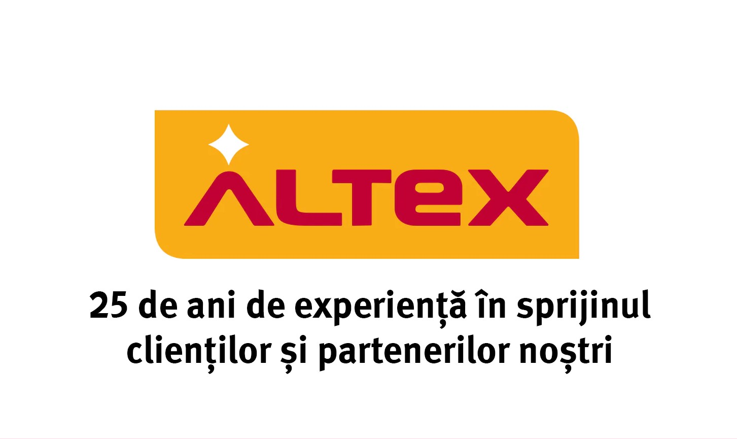 Altex image