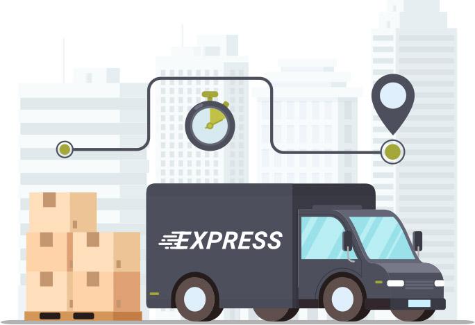 spy-shop.ro – Transport gratuit la comenzi mai mari de 500 lei