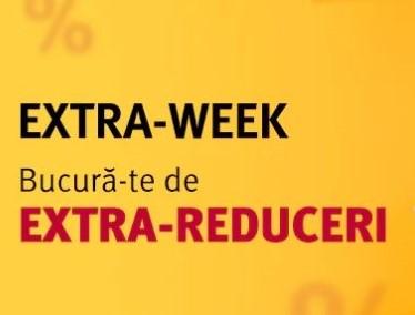 15% Extra-Reducere Produsele Morphy Richards