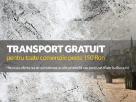 Airsoft.ro – TRANSPORT GRATUIT PESTE 150 LEI