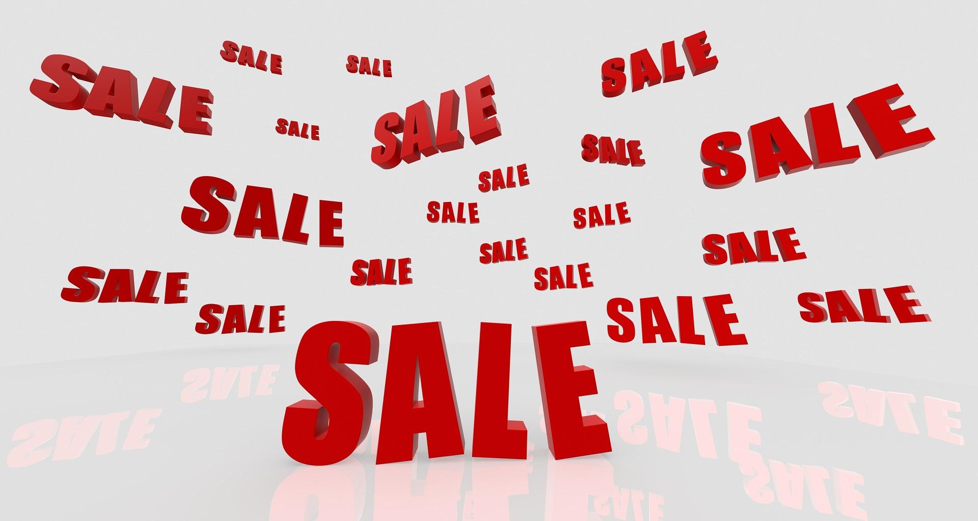 oferte promotii cupoane termen scurt de valabilitate