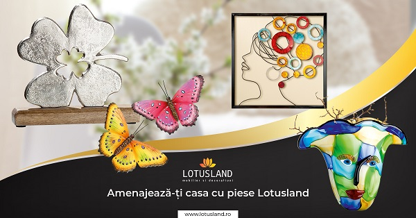 Lotusland – PASTE 2021