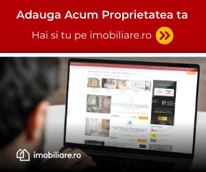 Imobiliare.ro – Adaugă acum proprietatea ta