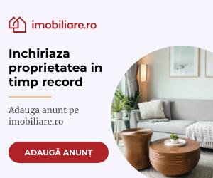 Imobiliare.ro – Închiriază proprietatea în timp record