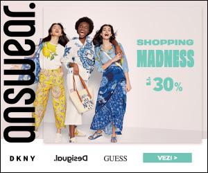 Answear – Shopping Madness